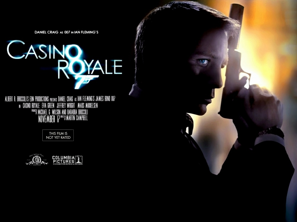 007 casino royale wallpaper usa online casinoes