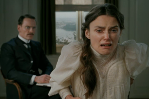 7. A Dangerous Method