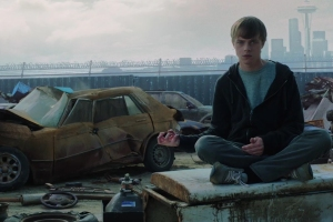 1. Chronicle