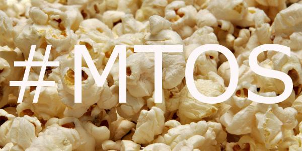 #MTOS