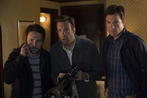 2014 Horrible Bosses 2