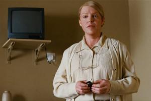 2014 Nurse Noakes