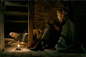 2014 The Book Thief